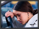 Drowsy Driving: Taking Responsibility Course